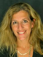 Judith Brenner, MD