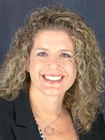 Jodi M. Langsfeld, MSEd