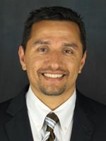 Adam Aponte, MD