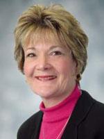 Dr. Christine Ginocchio