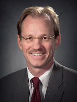 Thomas McGinn, MD