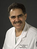 Louis R. Kavoussi, MD