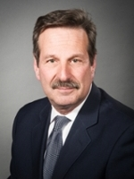 Richard Schwarz BГјcher