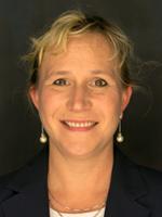 R. Ellen Pearlman, MD