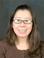 Wendy Herman, MLIS, AHIP