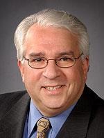 Jeffrey A. Kraut, MBA