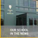 Our School in the News