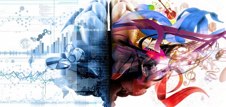 Hofstra Academic Calendar 2021 Osler Events 2020 2021 | Zucker School of Medicine