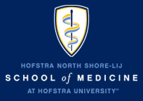 Hofstra University School of Medicine in Partnership with North Shore LIJ - Long Island New York Medical School