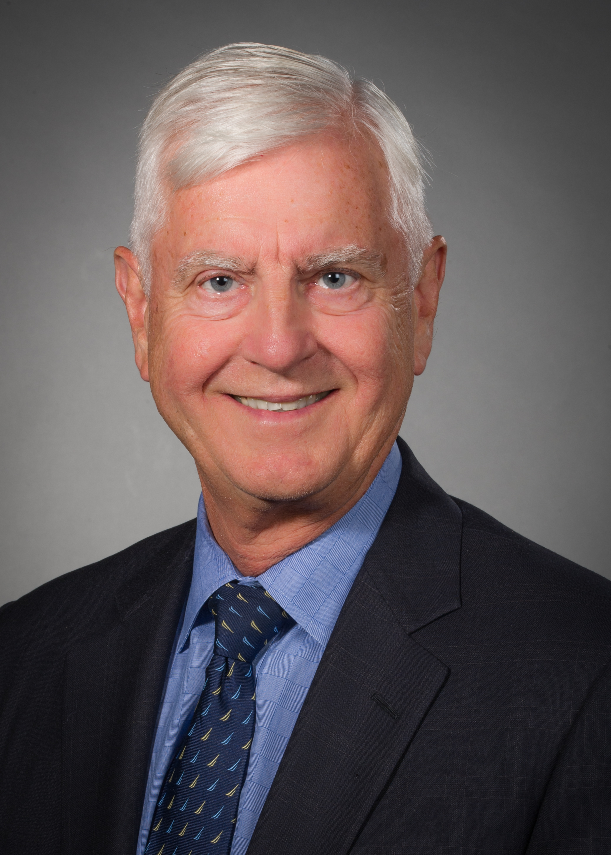 Dean, Lawrence G. Smith