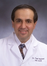 Obstetrics and Gynecology Department Chair | Zucker School of